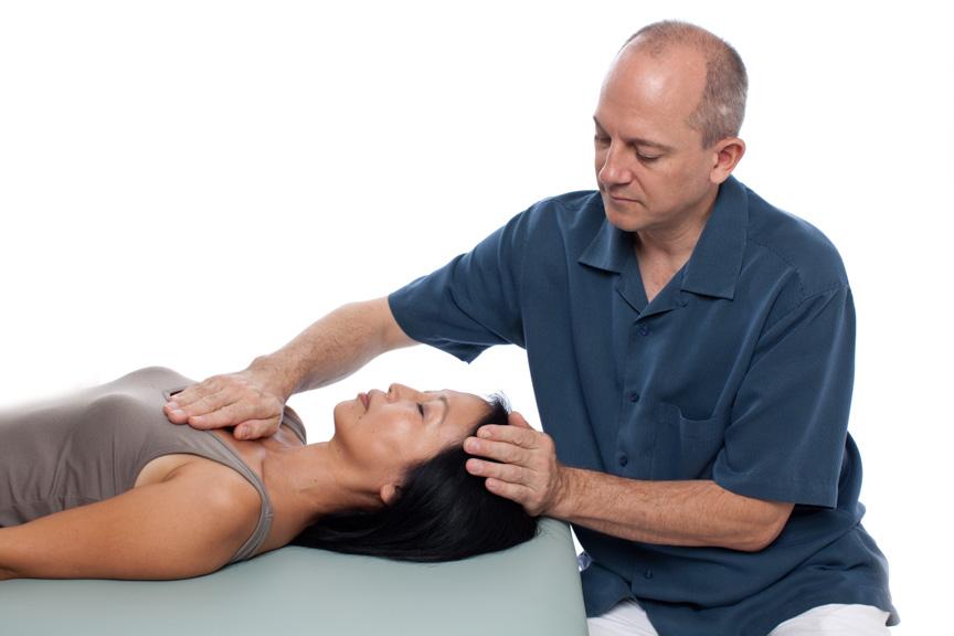 Lemurian Healing session